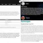 Astrological Debates