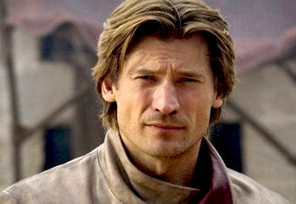 Jaime Lannister – the Capricorn: a Man of Duty