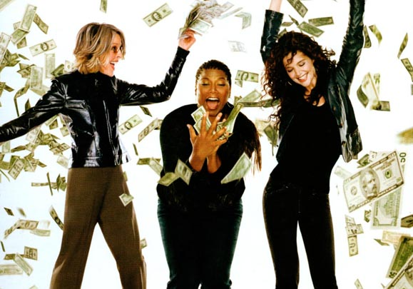 leo 2016 horoscope money
