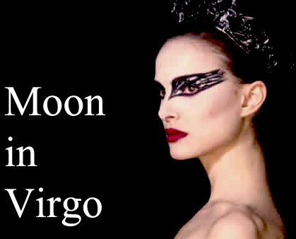 Moon in Virgo: Criticism
