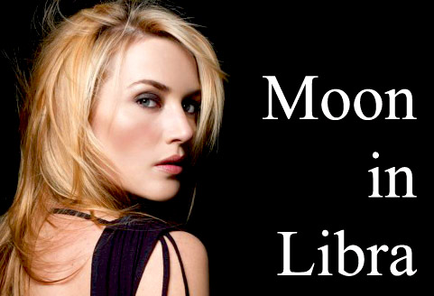 moon in libra kate winslet