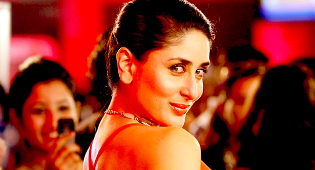 Kareena Kapoor Virgo Woman