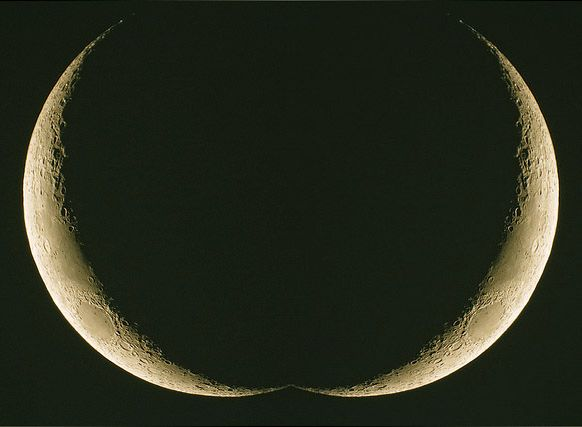 anulios second moon