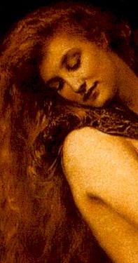 lilith succubus queen