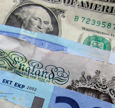 aries money business horoscope 2017
