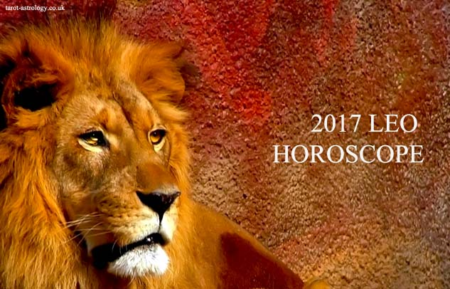 2017-leo-horoscope