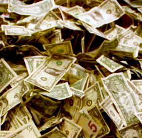 2017-cancer-business-money-horoscope