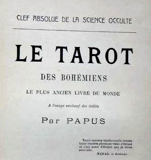 papus-the-tarot-of-bohemians