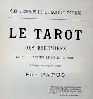 papus-the-tarot-of-bohemians