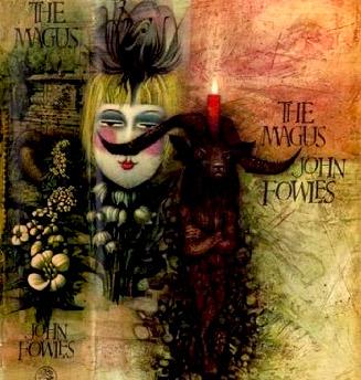 the-magus-fowles-magician-tarot