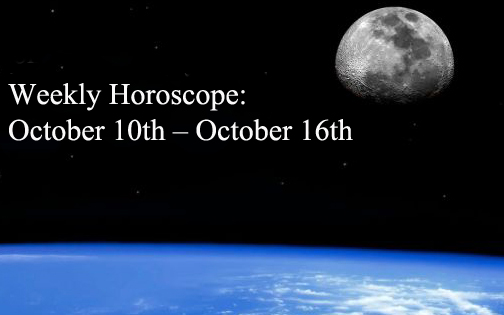 weekly-horoscope-october-10th-october-16th
