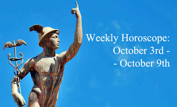 weekly-horoscope-october-3rd-october-9th