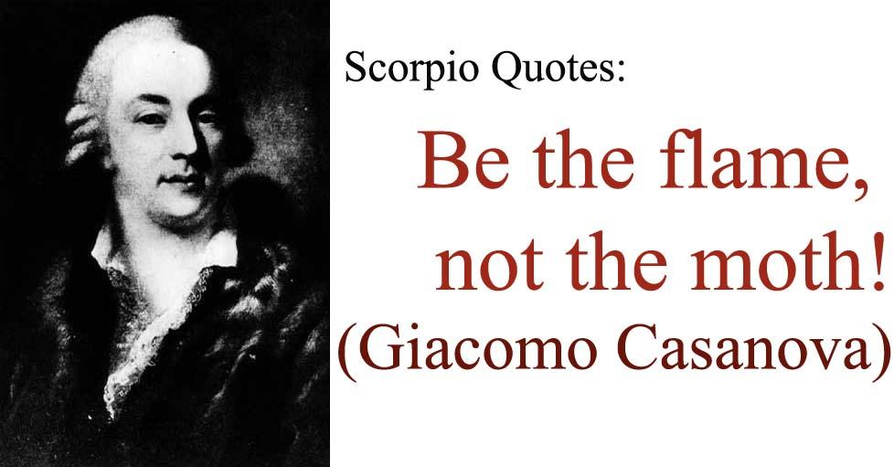 scorpio-inspirational-quotes