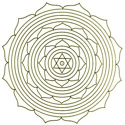 surya-sun-yantra
