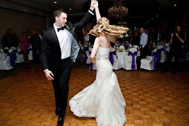 best-wedding-dates-2017-astrology