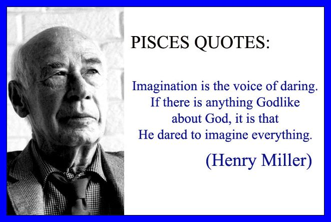 Pisces Quotes Mesmerizing 10 Inspirational Quotes For Pisces  Tarot  Astrology