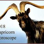 2018 Horoscope