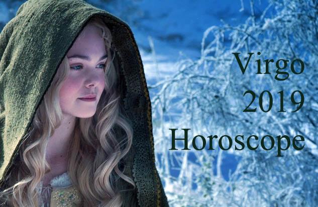 virgo 2019 horoscope
