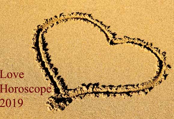 2019 Love Horoscope: Best Dates for Love – Taurus, Virgo and Capricorn