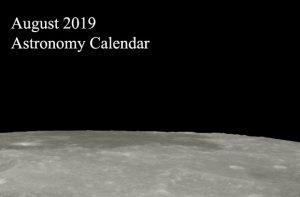 Horoscope 2019, Astrology predictions for zodiac signs - Tarot
