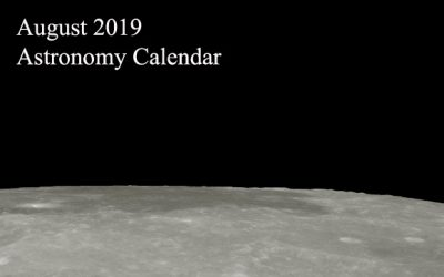 august 2019 astronomy black moon