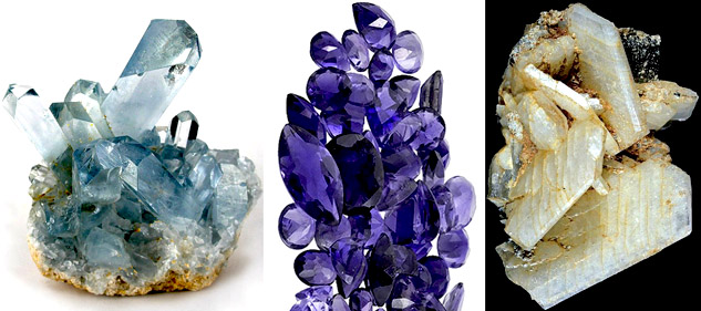 26 Best CRYSTAL images in 2020