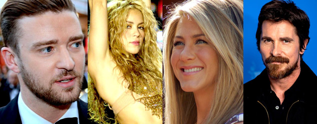 famous aquarius celebrities