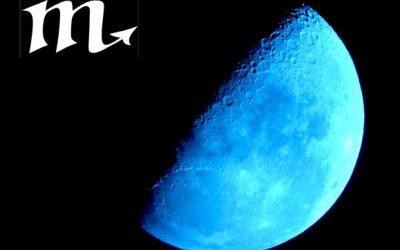 blue moon may 2019
