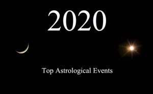 2020 horoscope