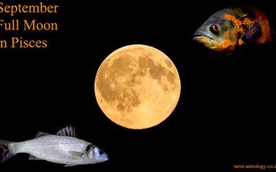 september full moon in pisces