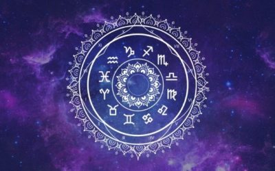 What Each Zodiac Sign Can Expect in Romance in 2020