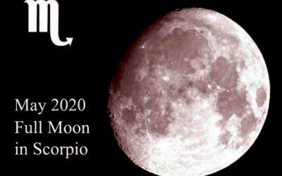may 2020 full moon in scorpio
