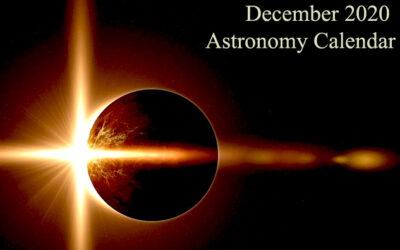 december 2020 solar eclipse