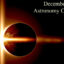 december 2020 solar eclipse