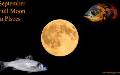 september 2020 full moon in pisces