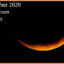 new moon september 2020