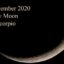 november 2020 new moon in scorpio