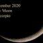 november 2020 new moon in scorpio