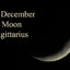 december 2020 new moon in sagittarius