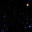 may 2021 astronomy calendar