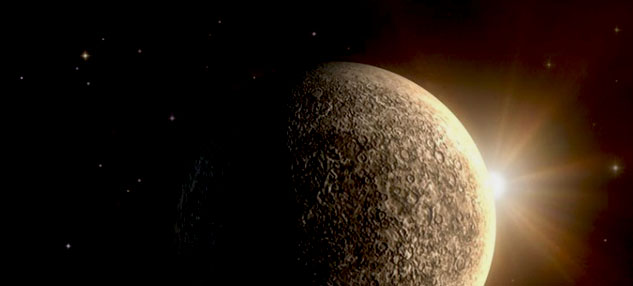 July 2021 Astronomy Calendar – Celestial Events